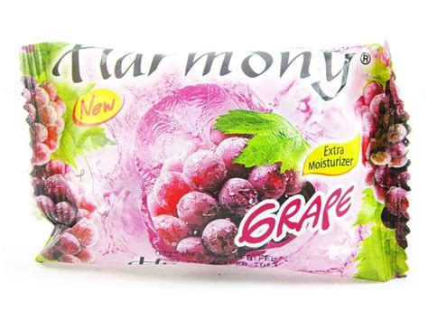 Harmony Soap Lemon 70 Gr harmony soap buy bar soap product on alibaba