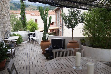 Amenagement Terrasse Exterieure Appartement 2294 by Am 233 Nagement Ext 233 Rieur Yannick Bernard Entreprise