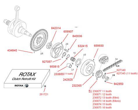 rotax 377 wiring diagram yamaha kt100 wiring diagram
