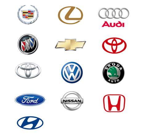 Job Resume In German by Car Brand Logos 13 Templates