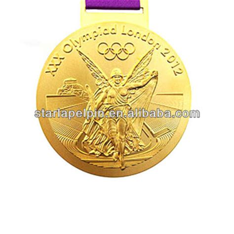 types of medals 2012 london types of sports medal award buy types of