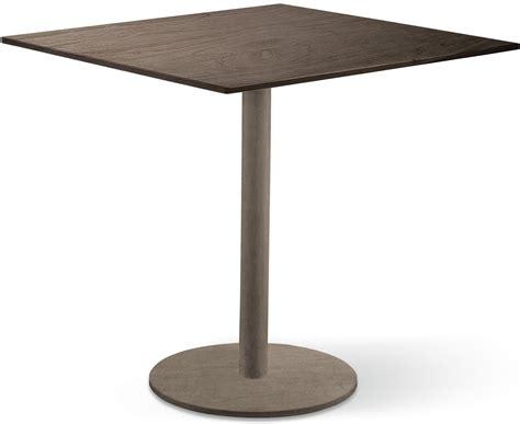 cantori tavoli tavoli cantori