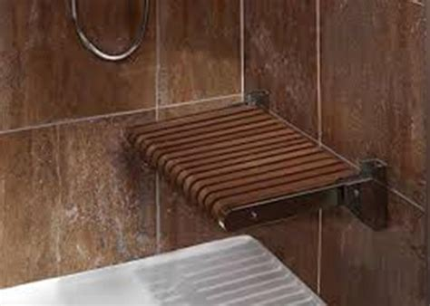 dark teak shower bench teak shower bench ebay house design and office teak