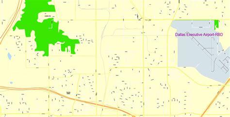 map us dallas dallas in us map south oak cliff high school in dallas