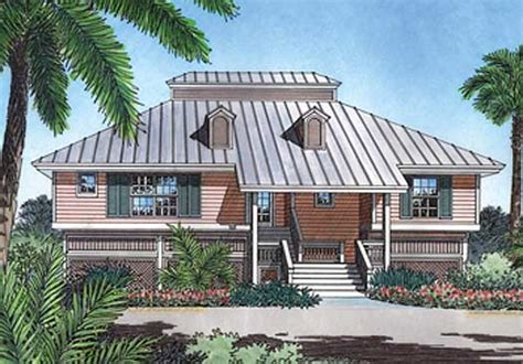 beach style house plans beach style house plans 1565 square foot home 1 story