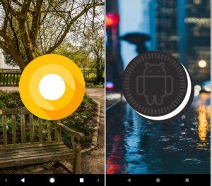 Android Oreo Easter Egg by Android 8 1 Developer Preview Here S Whats New