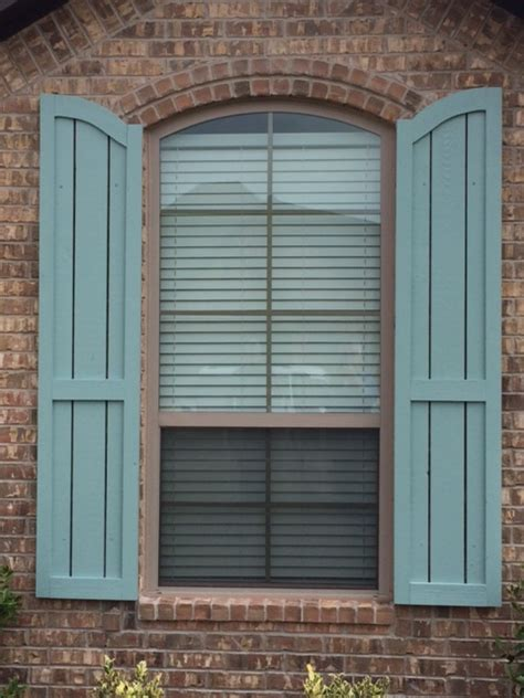 Door Shutters Exterior Doors Okc Oklahoma Commercial Garage Door Ays Garage Doors Okc Regarding Mid America Garage
