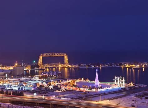 christmas lights duluth mn 82 best bentleyville in duluth mn images on pinterest