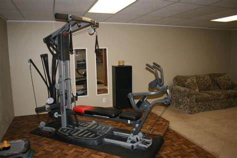 complete home bowflex ultimate 2 treadclimber