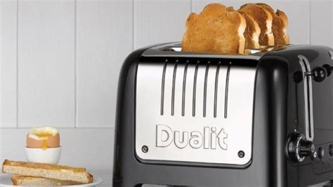 How Much Does A Toaster Cost how much does it cost to make the breakfast