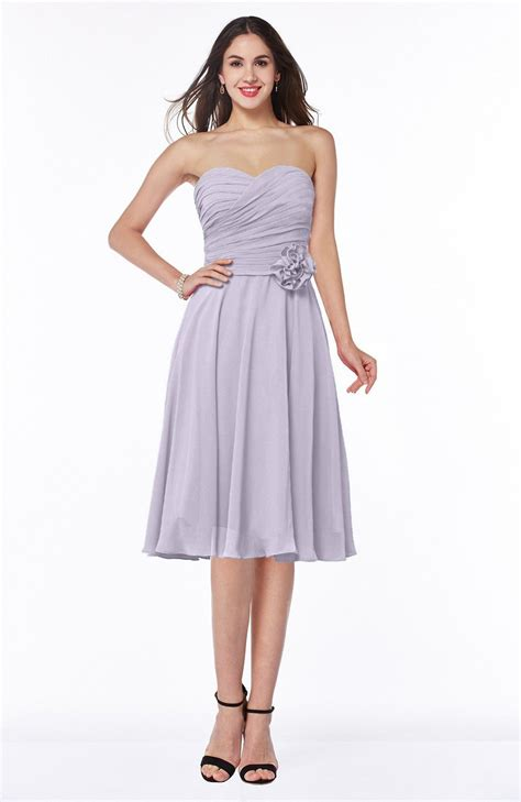 light purple plus size dress light purple bridesmaid dress modern a line sleeveless