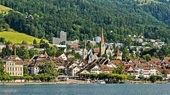 Car Rental Zug Zug Pictures Photo Gallery Of Zug High Quality Collection