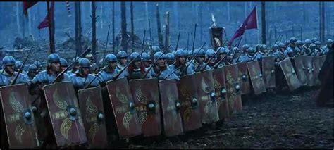 hold the line testo canzoni contro la guerra tu romane debellare superbos