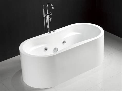freestanding whirlpool bathtub 1600 freestanding whirlpool tub freestanding whirlpool bathtub