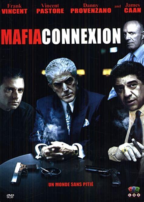 film action la mafia mafia connexion dvd jeux occasion console occasion pas