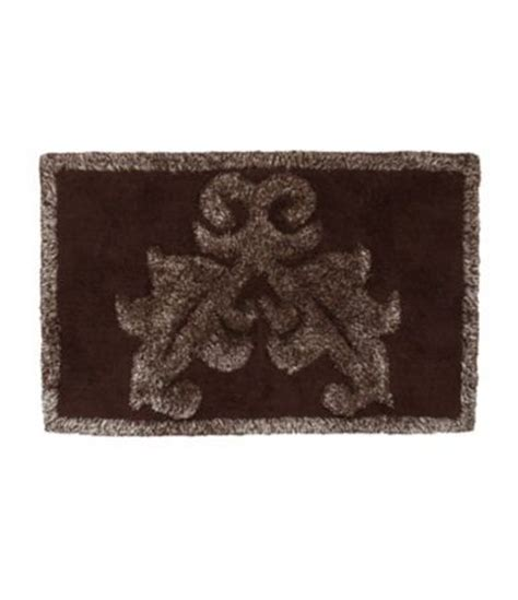 Croscill Argosy Bath Rug Dillards Com Bsb Pinterest Dillards Area Rugs