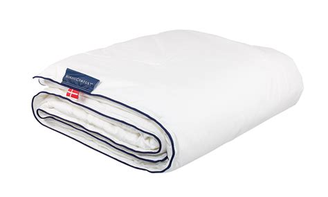 comfort dyne nordiccomfort 174 danmark 180 s mest solgte og roste silkedyne