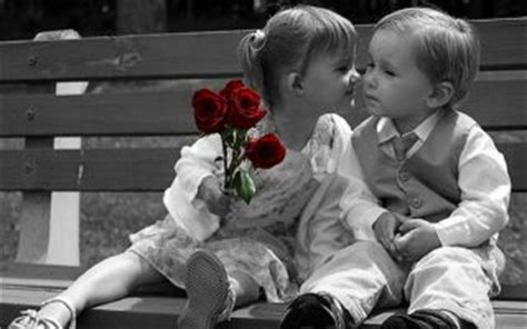 child lovers websites what do children think about love psychology today