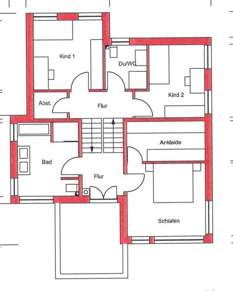split level fertighaus split level haus neubau efh mit dem gewissen