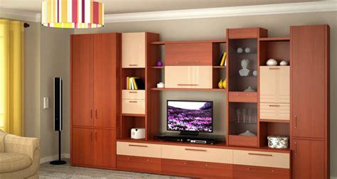 mobila lems lem s pontica mobilier bucatarie mobilier living