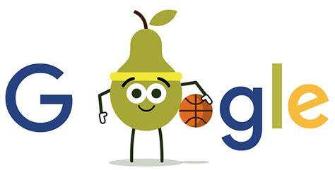 logo de doodle 2016 doodle fruit day 13