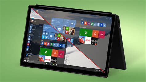 windows 10 tutorial for tablets windows 10 come attivare la modalit 224 tablet touchscreen