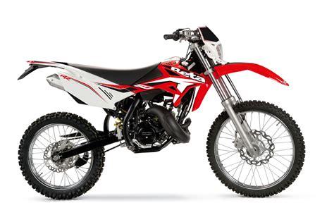 Motorrad Räder Gebraucht by Gebrauchte Und Neue Beta Rr Enduro 50 Standard Motorr 228 Der