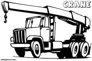 crane coloring pages coloring pages download print