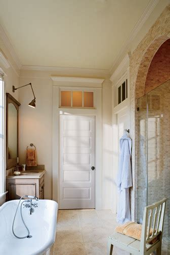 Interior Doors Orange County Riverside Interior Door Modern Bathroom Orange County By Homestory Of Orange County