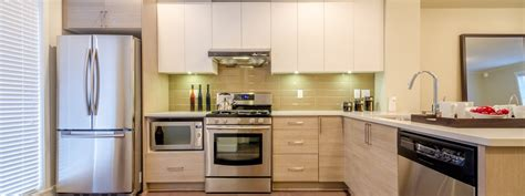 renovation expert toronto the home improvement