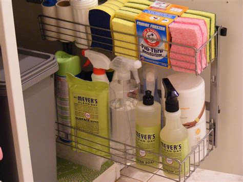 kitchen organization ikea kitchen organization wire shelving under sink unit from