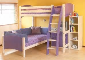 bedroom dazzling bunk beds with desk ikea is listed in