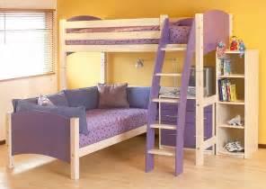 Ikea kids bedroom furniture is listed in our ikea kids bedroom
