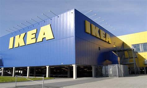 ikea company ikea to turn its first swedish shop into a museum daily