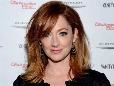 judy greer storybots what ever happened to the women of two and a half men
