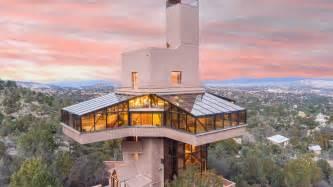 world s tallest house for sale in prescott 13newsnow