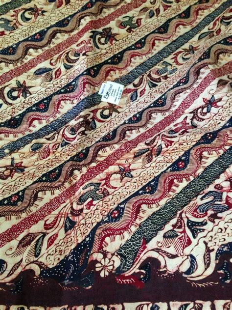 wallpaper batik madura 1258 best beautiful batik images on pinterest batik