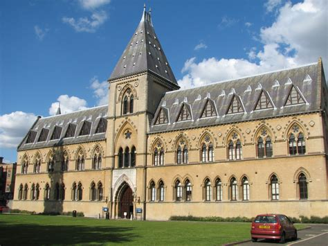 Thames College Lancashire | top 10 world best universities in the world for glorified