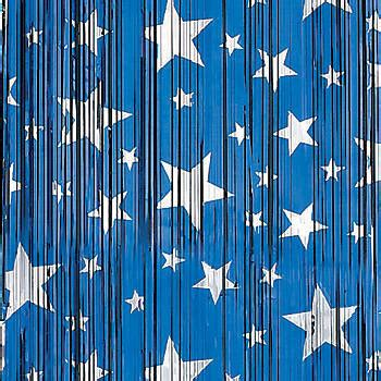 blue star curtains 4 types of blue star curtains