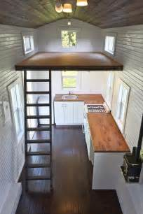 Small House With Loft 25 Best Ideas About Tiny House Loft On Tiny