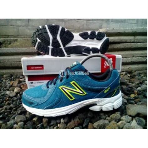 Harga New Balance Running sepatu running new balance nb 450 mr450cd3 original bnib