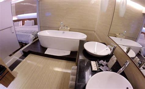 Harga Hotel Guci Bandung grand guci hotel bandung booking murah mulai rp399 174