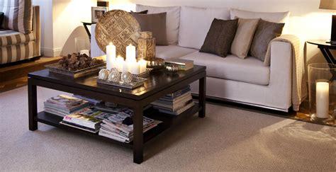 lade a pavimento dalani come arredare casa con i mobili in legno weng 232