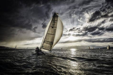 boat pulpit definition sea water sports sailing wallpapers hd desktop and