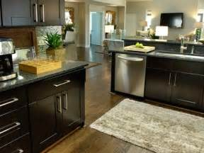 espresso cabinets kitchen espresso kitchen cabinetry orlando by golden hammer