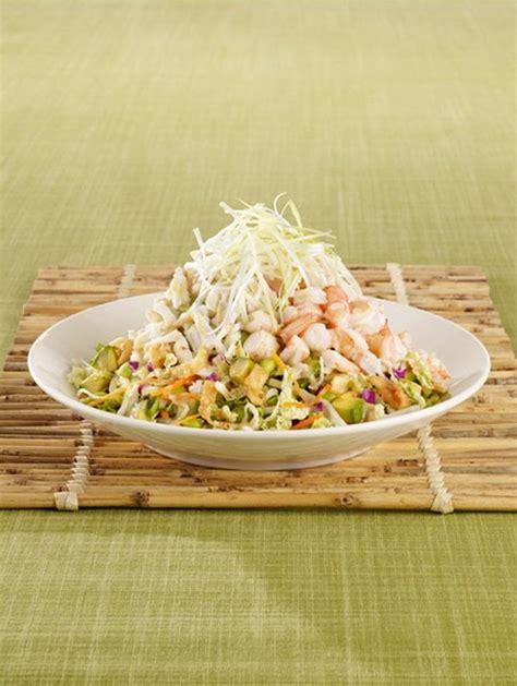 Thai Thai Kitchen Gadsden Al by California Pizza Kitchen S Recipe For Miso Salad Dressing
