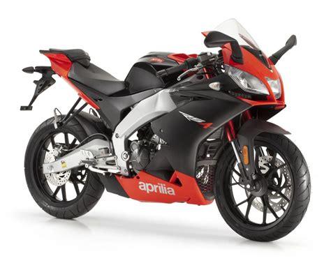 125ccm Motorrad Aprilia by 2011 Aprilia Rs4 125 Comes To America Asphalt Rubber