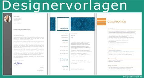 Bewerbung Auf Oder Um Stelle Bewerben Mit Bewerbungsvorlagen Vom Designer