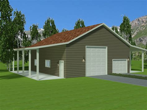 barn garage plans over 100 garage and barn plans in pdf jpg and dwg on a dvd