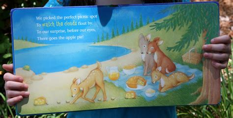 God Home And Country by God Bless Our Country Children S Book Review